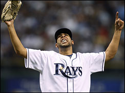 david-price-tampa-bay-rays.jpg