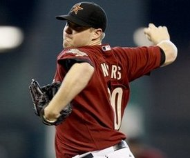 Thumbnail image for 145652_diamondbacks_astros_baseball_large.jpg