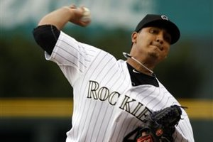 172899_diamondbacks_rockies_baseball.jpg