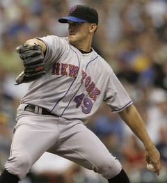 Thumbnail image for medium_09-02-mets-niese.jpg